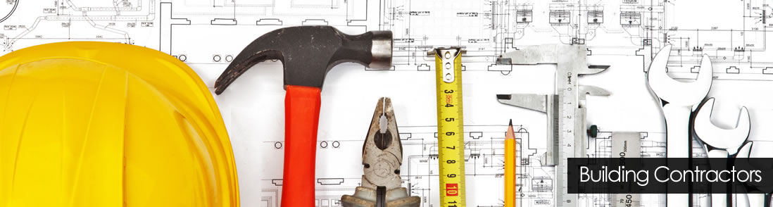 Utree Contracts - Residential & Commercial Building Contractors